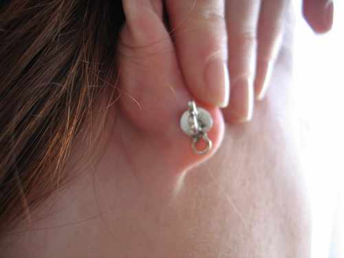 ear.up.500