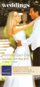 wedding-open-day-140x300