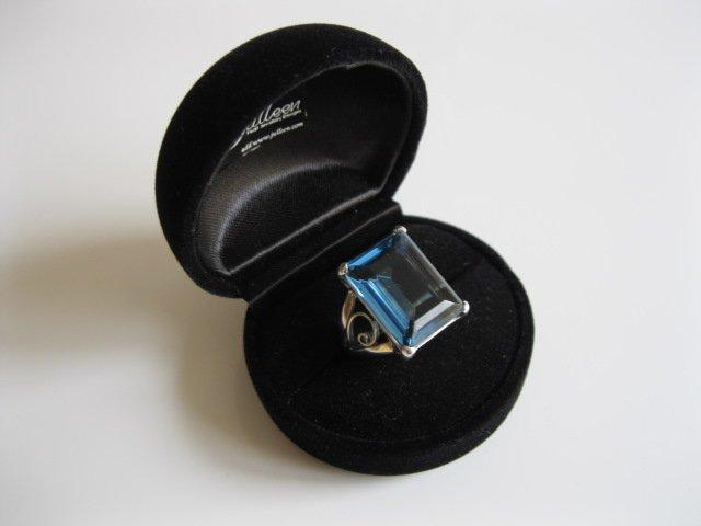 RSR002.BLUE