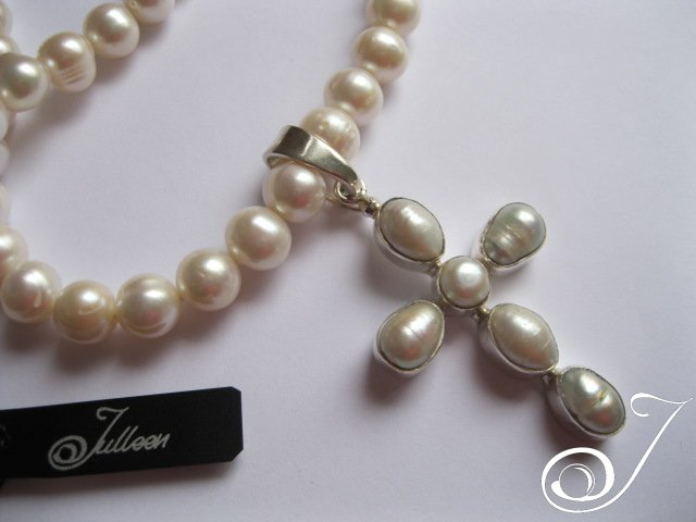 pearl cross enhancer 1