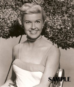Doris-Day_Pearls3