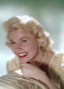 Doris-Day_Pearls5