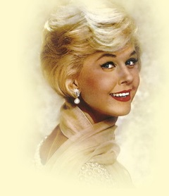 Doris_Day_pearls-earring