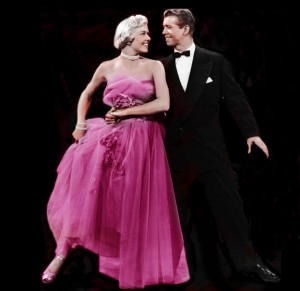 doris-day-pink-dance-pearls