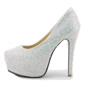 silver_glitter_diamonds_platform_high_heels_2